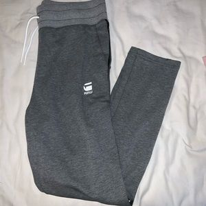 G Star Raw Track Pants
